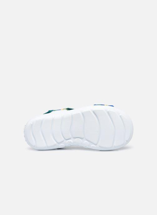 Sandalen Camper Wous Blauw boven