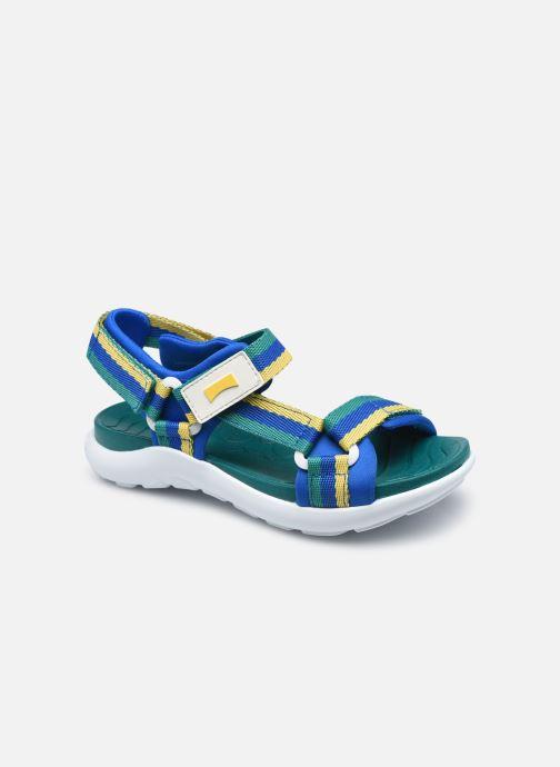 Sandali e scarpe aperte Bambino Wous