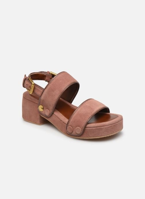 Galy Sandals