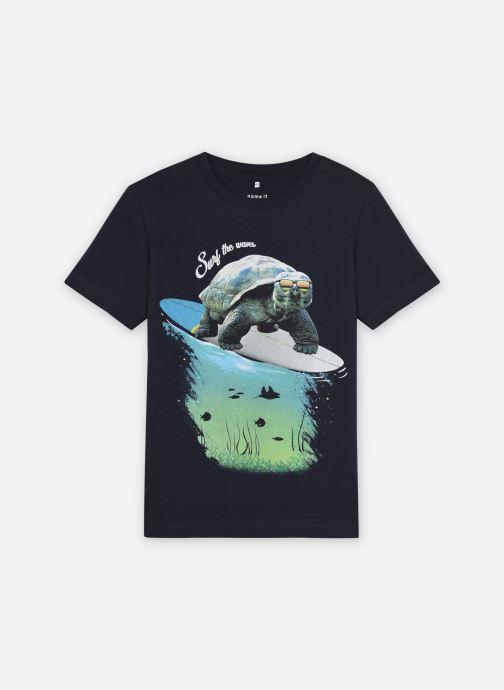 T-shirt - Nmmfocean Box