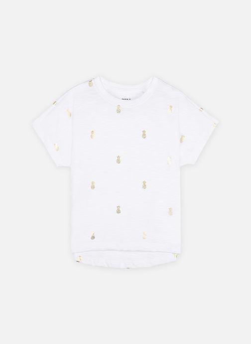 T-shirt - Nkftykki Ss Top