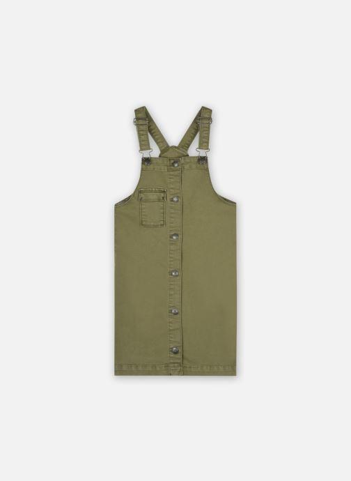 Vêtements Accessoires Nkfrandi Twibacas Bib Skirt Db