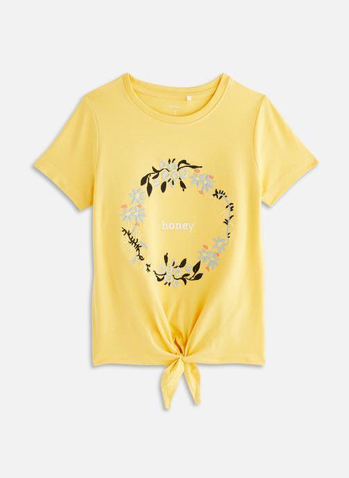 T-shirt - Nkfdaisi Ss Top