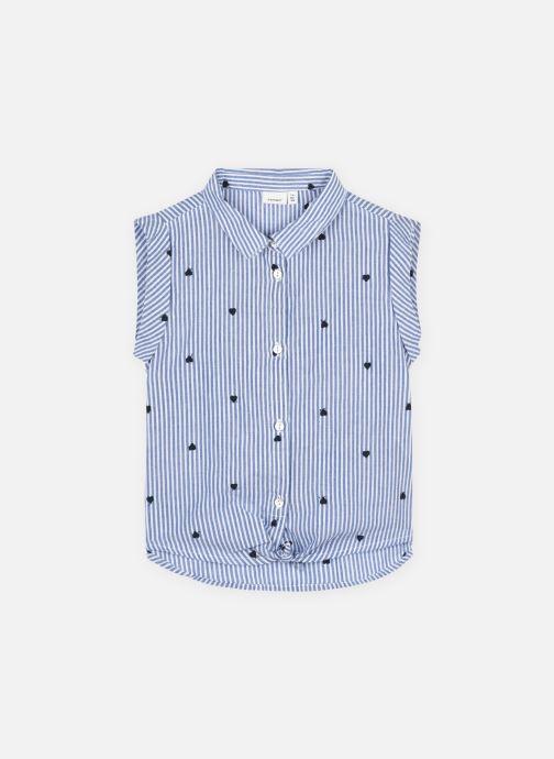 Nkffemma Capsl Shirt