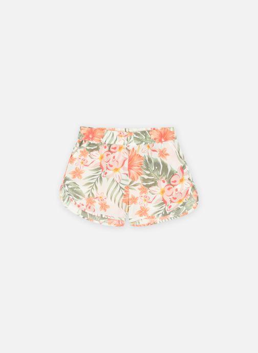 Nmfvinaya Shorts