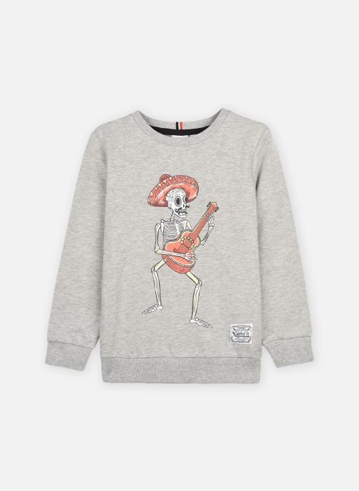 Nkmtunna Ls Sweat Bru