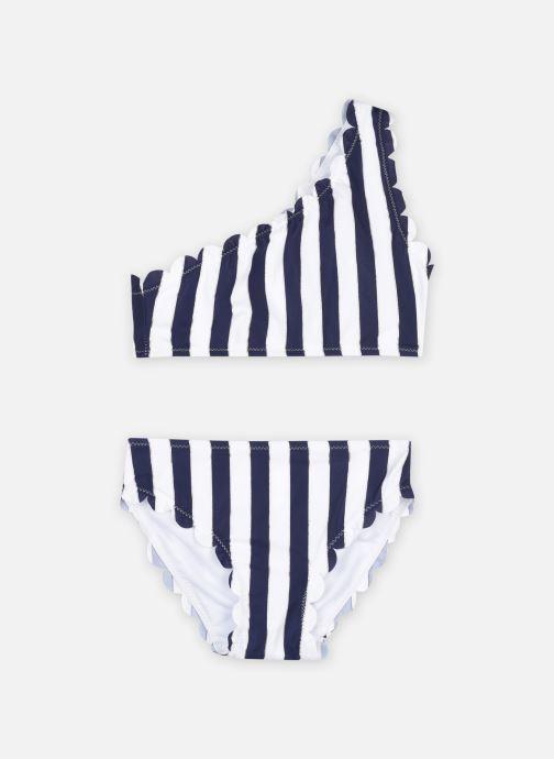 Maillot de bain coordonné - Nkfzanne Bikini