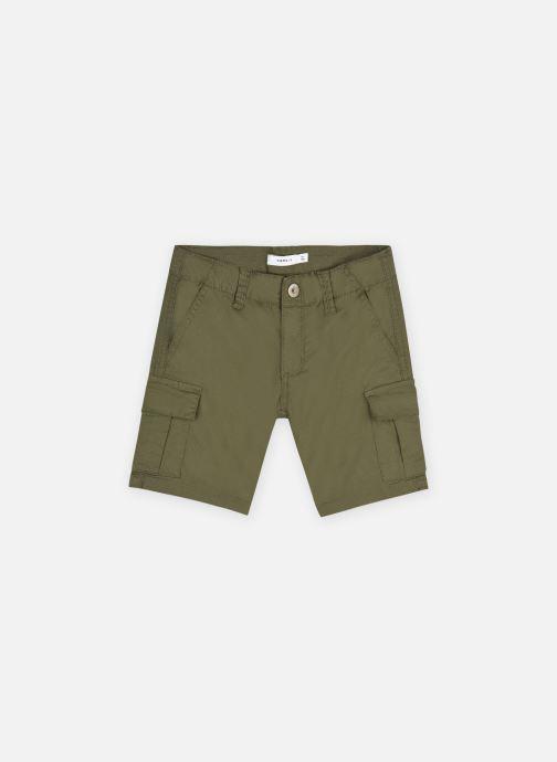 Vêtements Accessoires Nkmryan Twitus Cargo Long