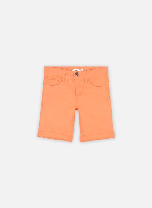 Vêtements Accessoires Nkmsofus Twiisak Long Short