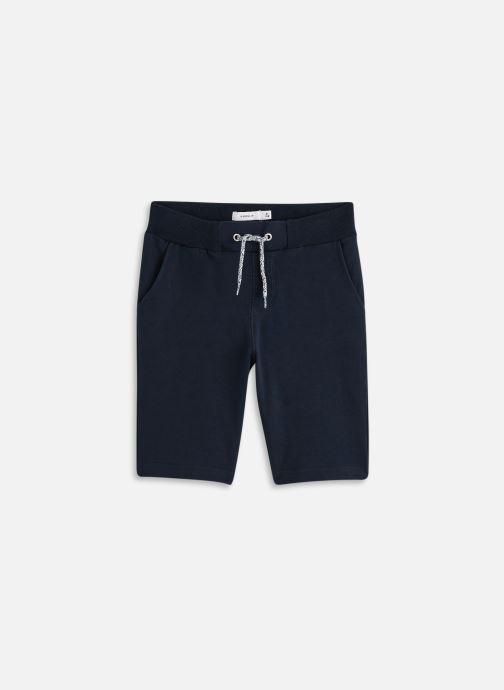 Vêtements Accessoires Nkmhonk Swe Long Shorts Unb