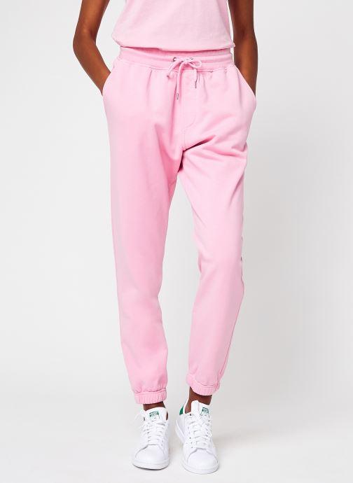 Abbigliamento Accessori Classic Organic Sweatpants F