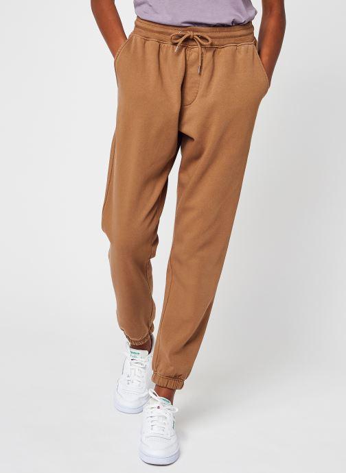 Kleding Accessoires Classic Organic Sweatpants F