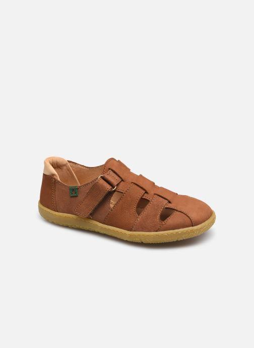 Sandalen Kinder Yuyuan E421