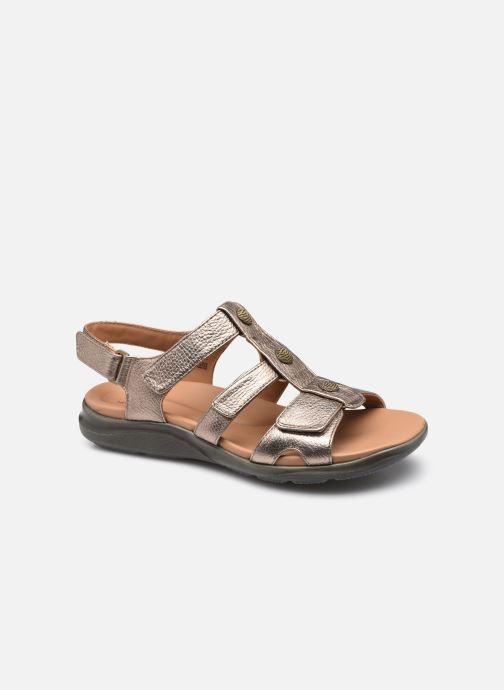 Sandali e scarpe aperte Donna Kylyn Step