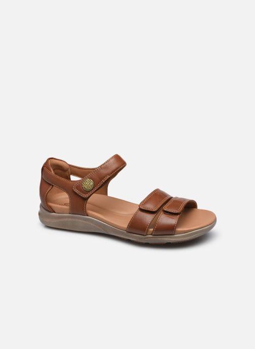 Sandali e scarpe aperte Donna Kylyn Strap