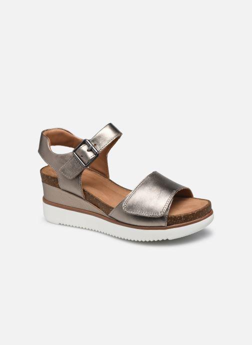 Sandali e scarpe aperte Donna Lizby Strap