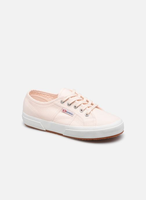 Sneakers Donna 2750 Cotu Classic Coton W