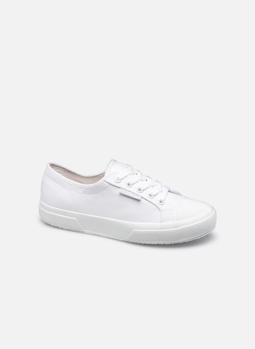 Sneakers Superga 2294 Cot W Bianco vedi dettaglio/paio