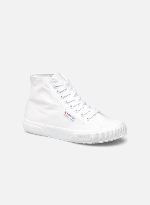 Sneaker Damen 2295 Cot W
