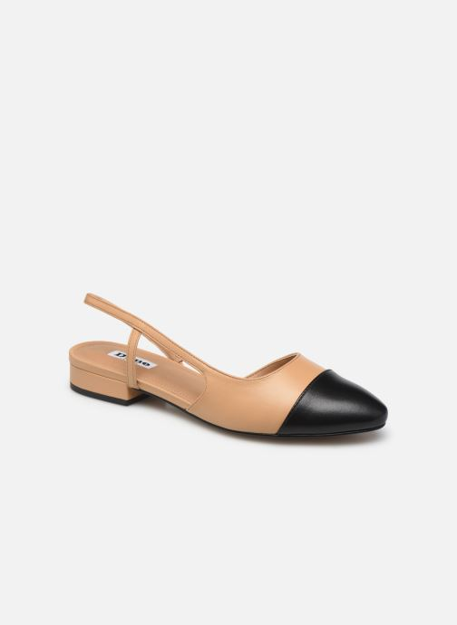 Pumps Damen CORALLINA