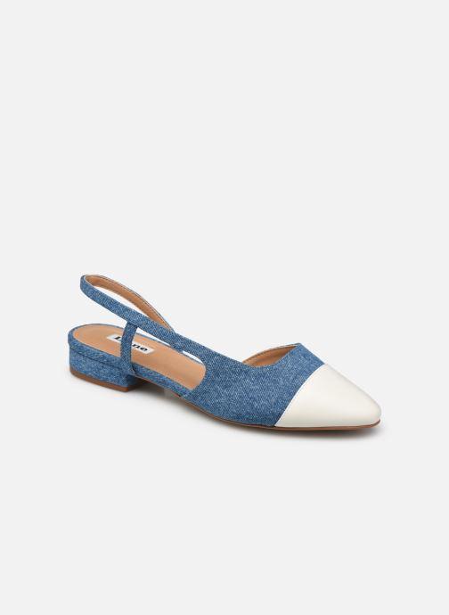 Zapatos de tacón Mujer CORALLINA