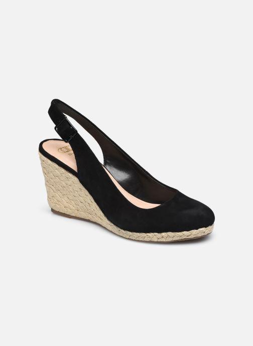 Sandales et nu-pieds Femme CODI