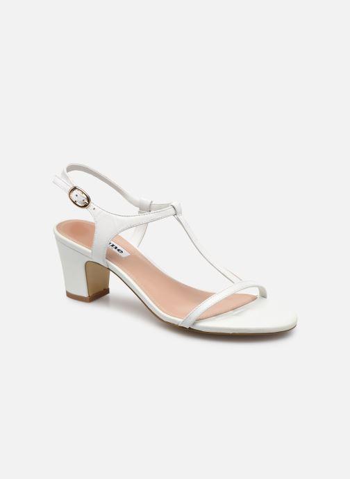 Sandales et nu-pieds Femme JAYCY