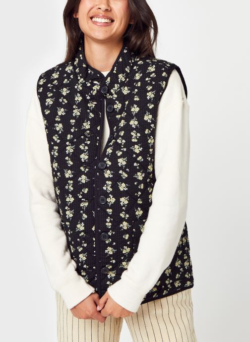 Abbigliamento Accessori Clarabel Coat