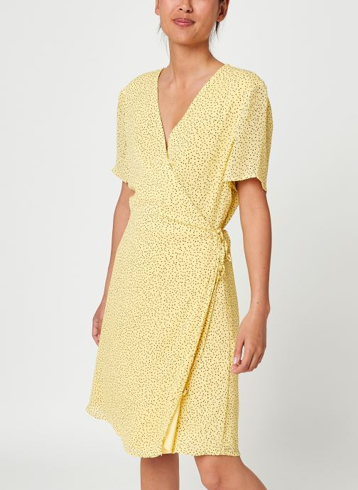 Linoa Dress