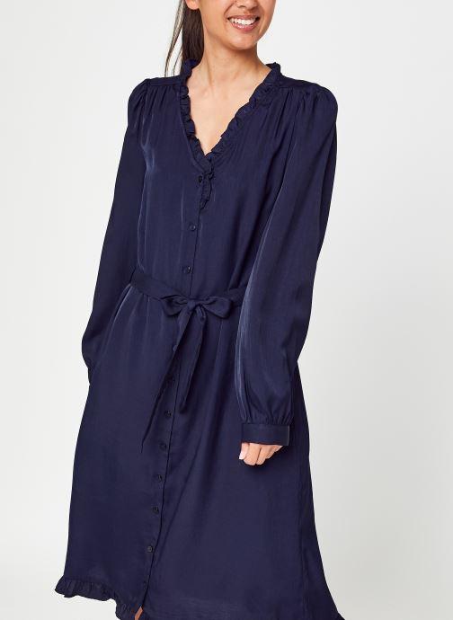 Abbigliamento Accessori Elysse Dress