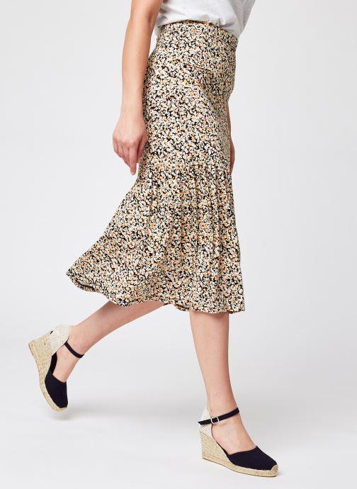 Vêtements Accessoires Mabea Skirt