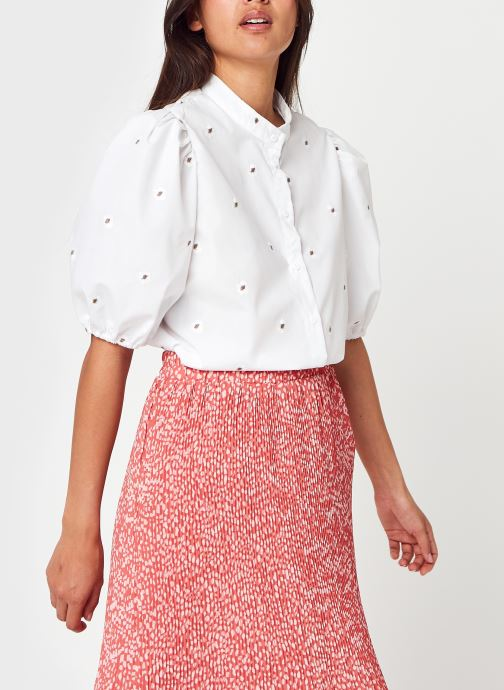 Kleding Accessoires Nona Shirt