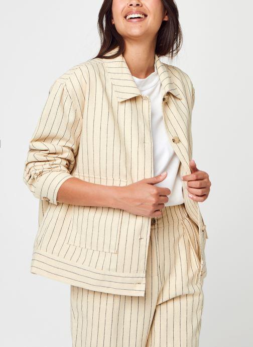 Tøj Accessories Rupa Jacket