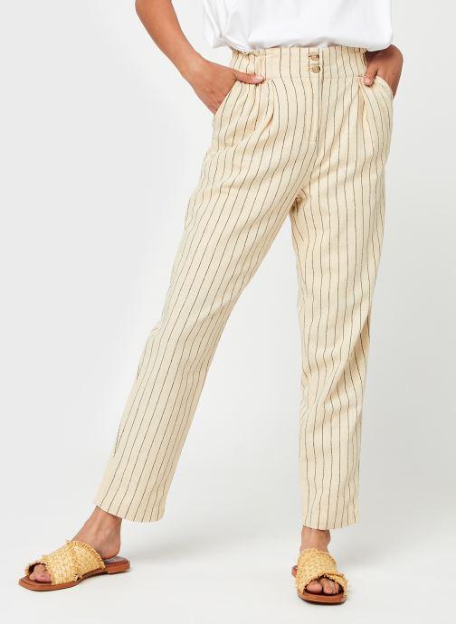 Rupa Pants