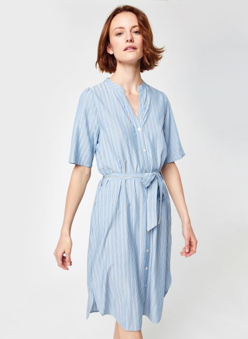 Tøj Accessories Makita Beach Dress