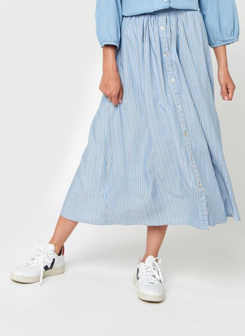 Tøj Accessories Makita Beach Skirt