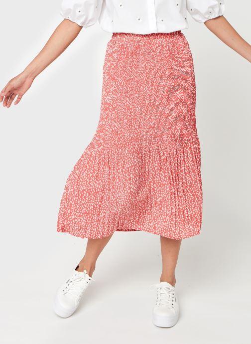 Clover Skirt