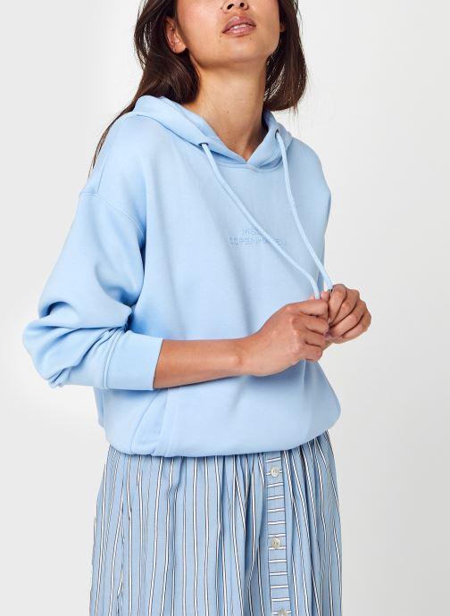 Abbigliamento Accessori Ima Sweatshirt