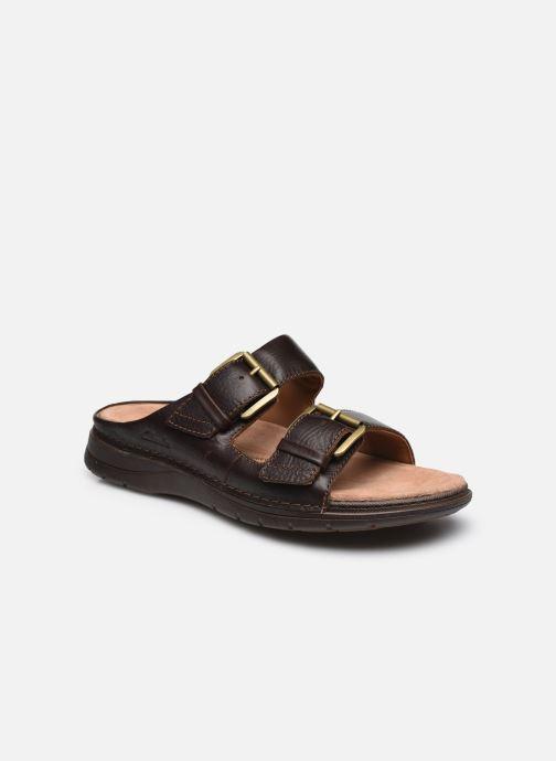 Sandales et nu-pieds Homme Nature Vibe