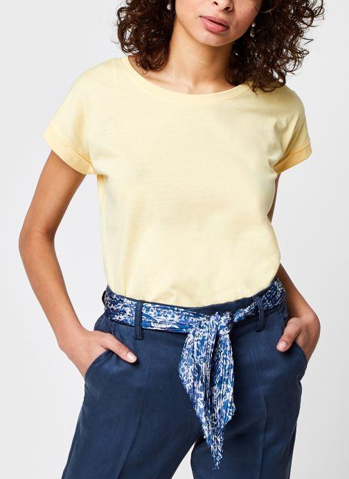 Vêtements Accessoires Vidreamers Pure T-shirt