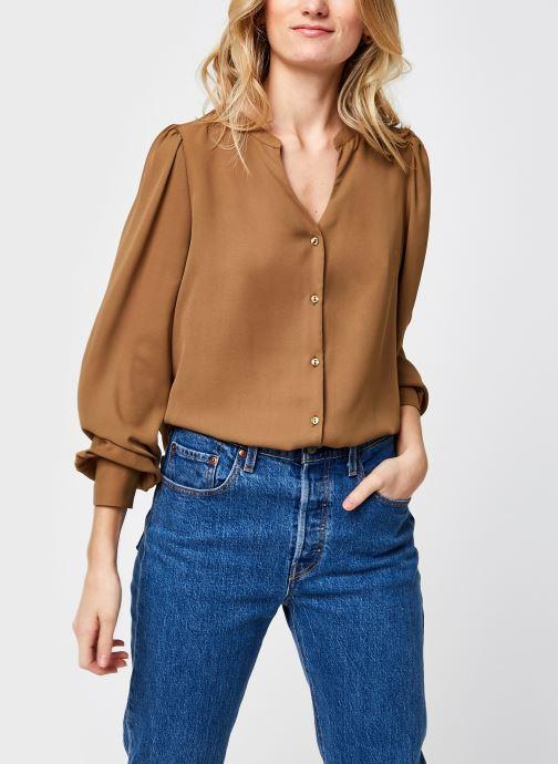 Vêtements Accessoires Vilucy Puff Shirt