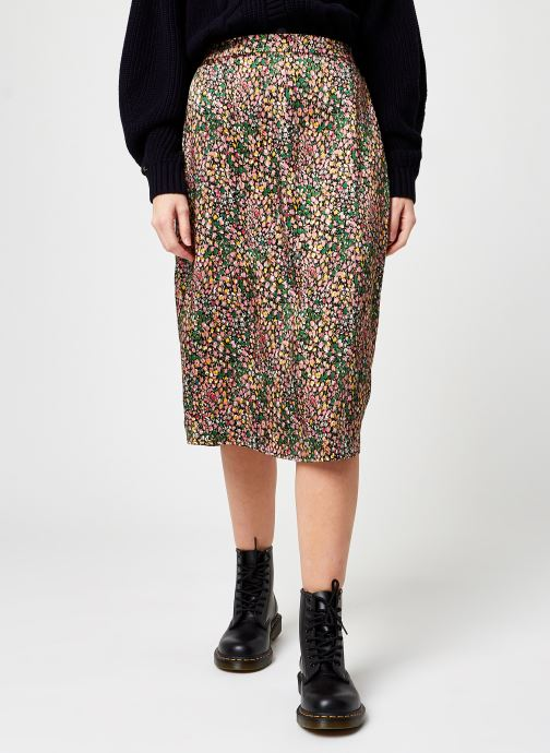 Vêtements Accessoires Vimeko Midi Skirt