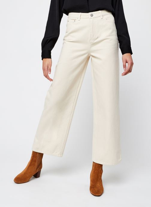 Jean large - Vimoano  Wide Jeans