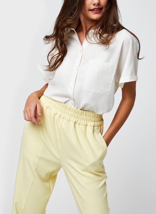 Tøj Accessories Vibasu Sleeve Shirt