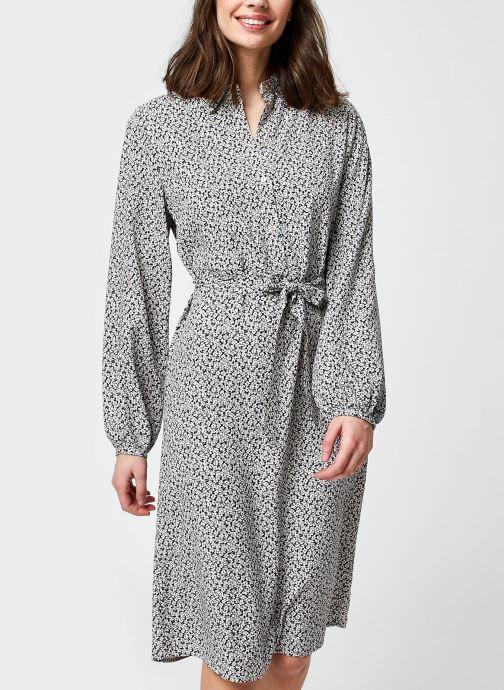 Kleding Accessoires Vizugi Midi Dress