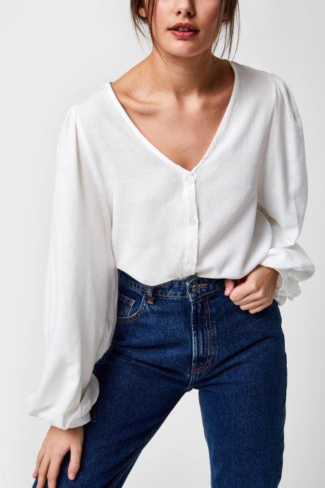 Vêtements Accessoires Viulka Shirt