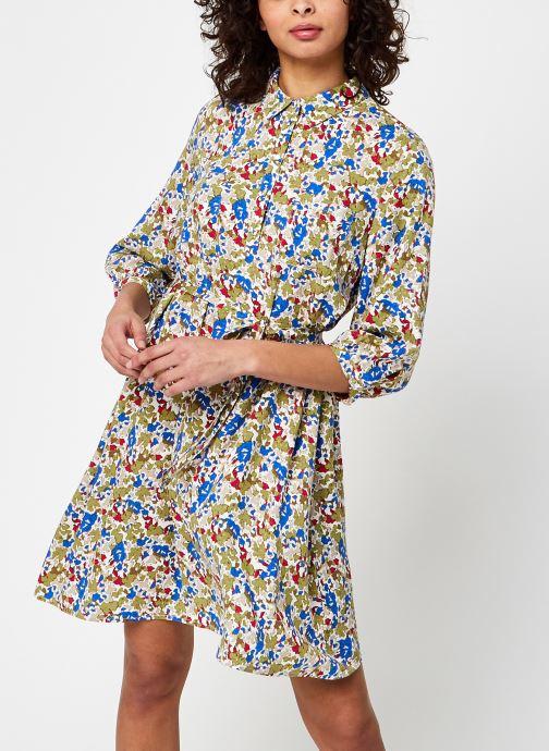 Tøj Accessories Viriko Dress