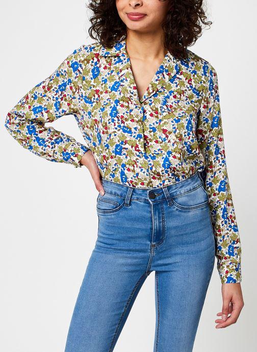 Viriko Shirt