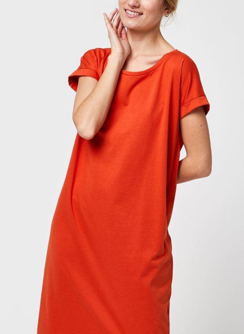 Vidreamers Dress