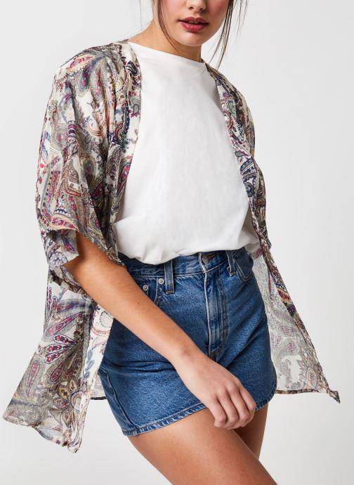 Vêtements Accessoires Visaga Cover Up